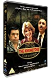 The Knowledge [DVD] [1979]