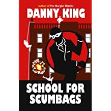 School For Scumbags