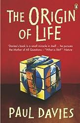 The Origin of Life (Penguin Science)