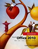 Microsoft Office 2010, Advanced (Origins)