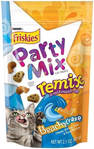friskies-party-mix-cat-treats-by-friskies-treats