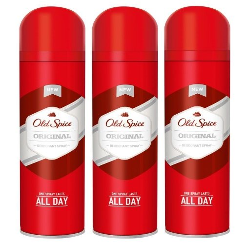 old-spice-original-deodorant-pour-le-corps-3150ml
