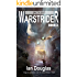 Warstrider: Jackers (Warstrider Series, Book Three)