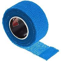 SPITA ResQ-plast Family 25 mm Triple Pack, blau preisvergleich bei billige-tabletten.eu