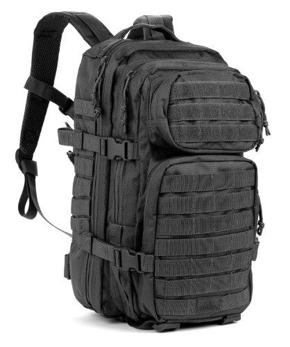 zaino-tattico-red-rock-outdoor-gear-assault-pack-black