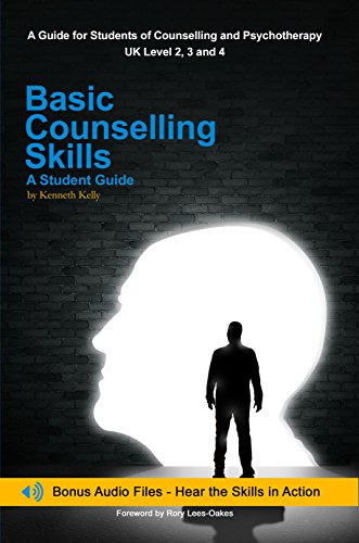 Basic counselling skills ebook kenneth kelly rory lees oakes basic counselling skills by kelly kenneth fandeluxe Gallery