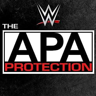 WWE: Protection (The APA)