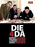 Die 4 da [2 DVDs]