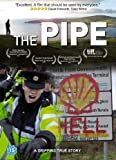 The Pipe [UK Import]