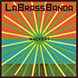 Nackert (Single Version)
