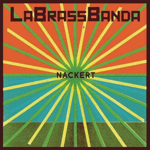 Nackert (Single Version)