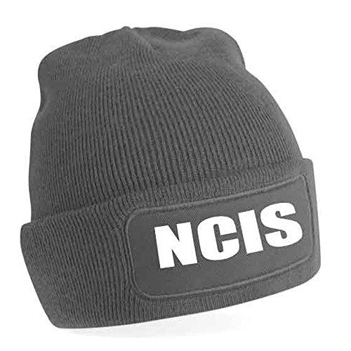Mütze NCIS