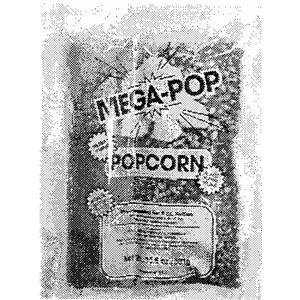 gold-medal-prod-2836-mega-pop-popcorn-kit-by-gold-medal-prod