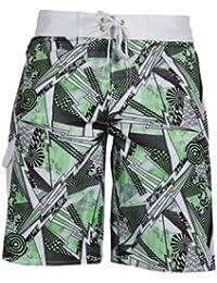 Jobe Short Next S Green