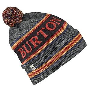 Burton Herren Trope Mütze
