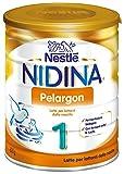 Nidina Pelargon 1 800G