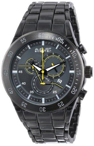 Swiss Armband Edelstahl