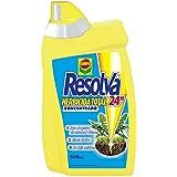 Compo Total Resolva 24h - Herbicida concentrado de 500 ml
