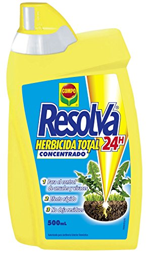 compo-total-resolva-24h-herbicida-concentrado-de-500-ml