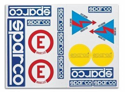 sparco-saspa001adhesives