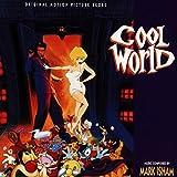 Songtexte von Mark Isham - Cool World
