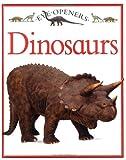 Dinosaurs (Eye Openers)