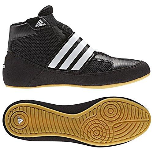 Chaussures lutte enfants Havoc Adidas