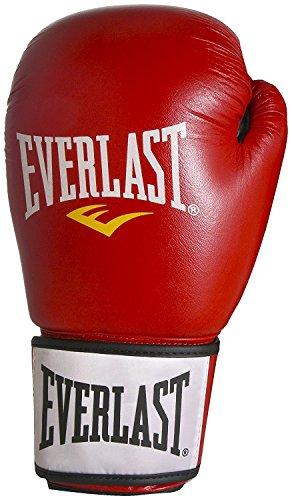 Guante entrenamiento boxeo Everlast Moulded Foam
