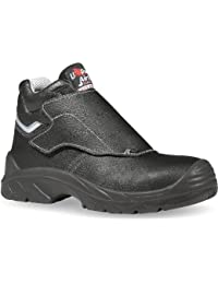 Suchergebnis auf Amazon.de für  schweisser  Schuhe   Handtaschen faa64bb2a0