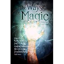The Ways of Magic