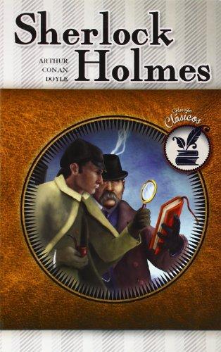 sherlock-holmes-clasicos-juveniles
