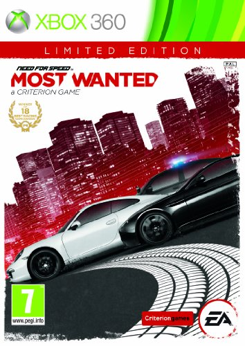 need-for-speed-most-wanted-limited-edition-at-pegi