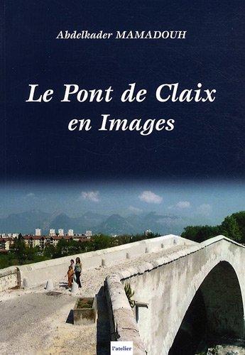 Le Pont-de-Claix en images par Abdelkader Mamadouh