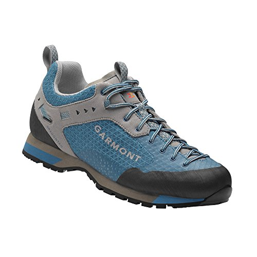 Garmont Dragontail N.Air.G GTX night blue/anthracite