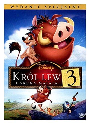 the-lion-king-3-hakuna-matata-dvd-region-2-by-nathan-lane