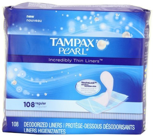 tampax-pearl-incredibly-thin-liners-regular-108-count-by-procter-gamble-haba-hub