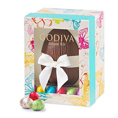 godiva-spring-2017-pixie-milk-chocolate-egg