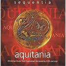 Aquitania-12th Century Christmas Music