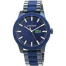 Reloj Lacoste para Hombre 2010922