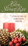 Helen Steiner Rice - A Collection Of Christmas Poetry Paperback (Helen Steiner Rice Collection)