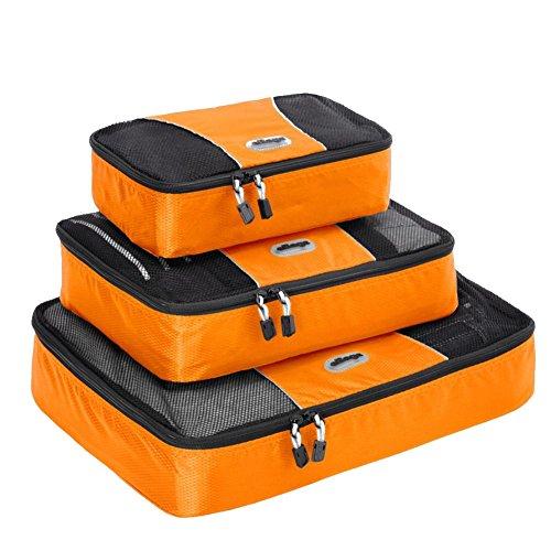 ebags-organizador-de-maleta-mandarine-naranja-eb2061-tng