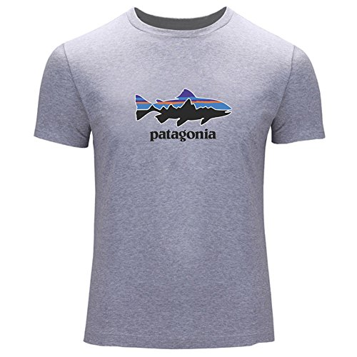 patagonia-patagonia-for-mens-t-shirt-tee-outlet