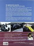 Image de Historia de la fórmula 1. Pasado y presente de la máxima competición (Ilustrados)