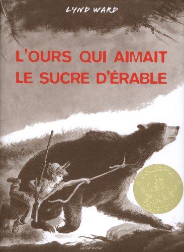 """<a href=""""/node/9209"""">L'ours qui aimait le sucre d'érable</a>"""