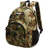 Caribee Ghana Backpack - Auscam