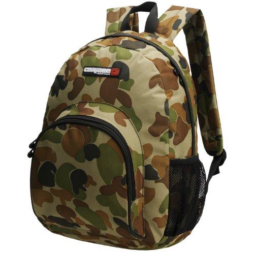 caribee-ghana-backpack-auscam