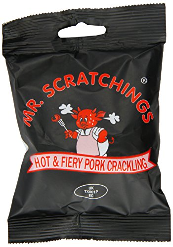 mr-scratchings-hot-fiery-pork-crackling-pork-snack-40-g-clip-strip-of-12
