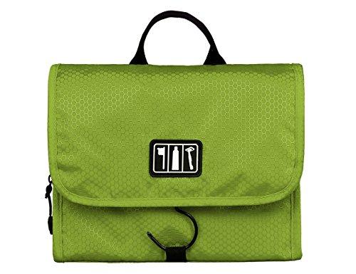 bagsmart-colgante-kit-de-limpieza-bolsa-de-viaje-cosmeticos-llevar-caso-maquillaje-organizador-con-b