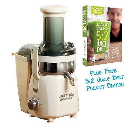 retro-super-fast-cream-coloured-centrifugal-700-watt-juicer-with-anti-drip-cap-easy-to-clean-parts-a