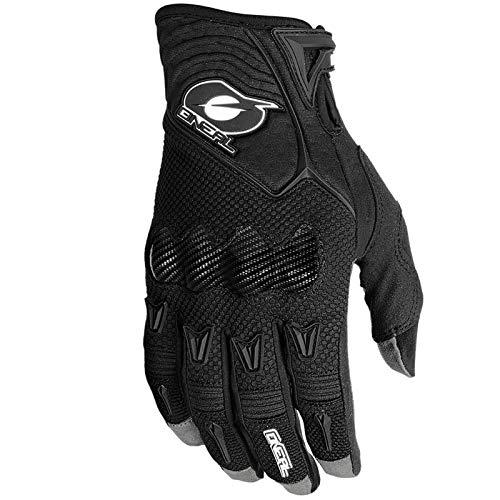 O'Neill BUTCH CARBON Glove black L/9 -